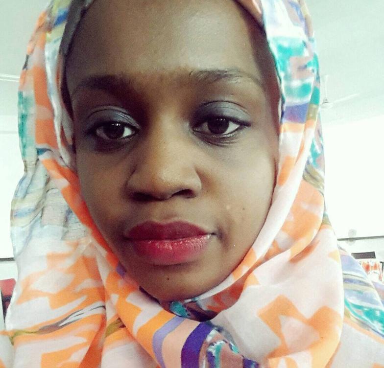 Meurtre de Bineta Camara : L'autopsie réalisée, le vigile auditionné