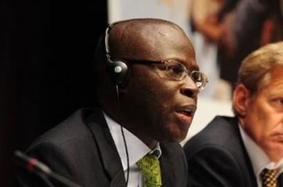 Cheikh Bamba Dièye sur les événements de Fanaye : «  c'est la partie visible de l'iceberg ».