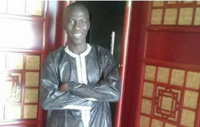 """Des camarades d'Alioune Badara Fall déballent : """" il avait l'habitude d'étrangler ses adversaires"""""""