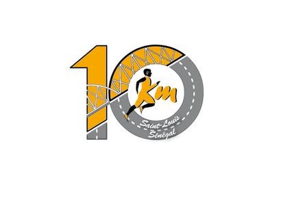 Deuxième édition des 10 Km de Saint-Louis: Une haute organisation à la taille de l'évènement à caractère international. «Trois jours de fête dans la cité du Nord»