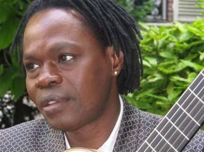 Affrontements meurtriers de Fanaye : Baaba Maal prône ''le retour à la cohésion sociale''