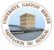 URGENT: URGENT: Appel a candidature Projet UA-INDE (date limite de dépôt le samedi 12 novembre à 12 heures)
