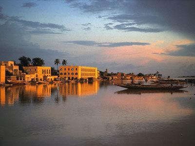 Lutte contre le VIH Sida : Saint-Louis a enregistré moins d'infections que les autres régions du Sénégal (spécialiste)