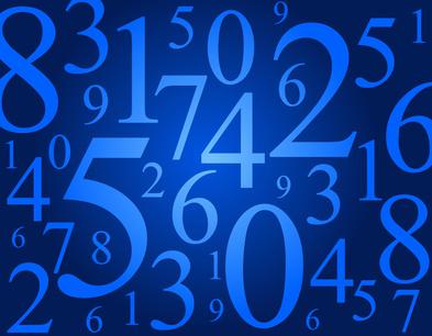 LE 11.11.2011 À 11H11: HARMONIES NOUVELLES OU CATASTROPHES?