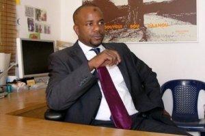 Malick Noël Seck transféré à la prison de Tamba