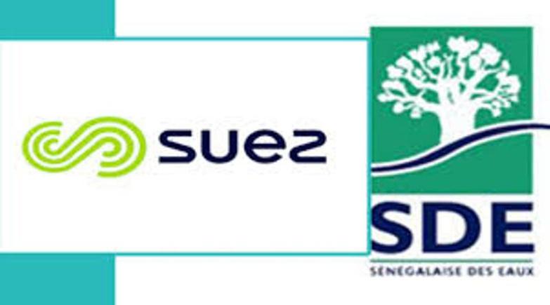 Contrat d'affermage : Suez trainée devant le tribunal de Paris et à l'Ofnac