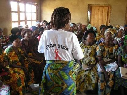 Vers le dépistage de 1.000 femmes à Matam, Ndioum et Saint-Louis