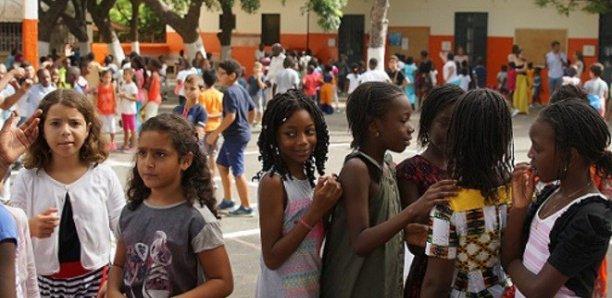 Macky cède les écoles franco-sénégalaises à la France