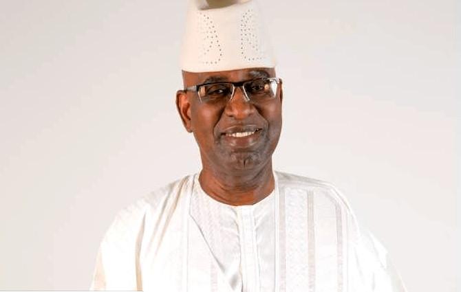 Me Moussa SARR : « La sortie du ministre de la Justice est malheureuse»