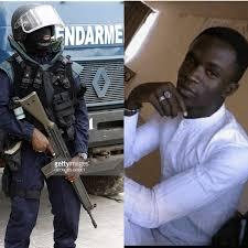 Dossier Fallou SÉNE : L'Armée a donné l'ordre de poursuite au Procureur