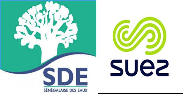 Affaire SDE - Suez : l'OFNAC saisi