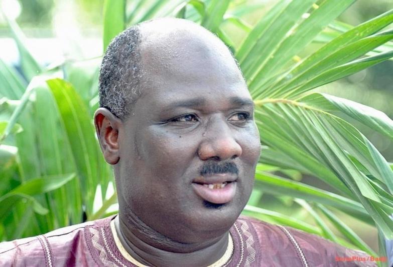 Aveu de Farba Ngom: un conseiller à la Présidence demande au procureur d'ouvrir une enquête