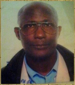 A LIRE: De la compétence universelle de la Belgique ou l'affaire de Hissène HABRE( Par Babacar Mbaye Gaye Massar)