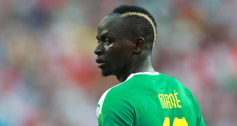 Sadio MANÉ raconte sa fugue pour Dakar à 16 ans : « J'ai caché mon sac dans les herbes hautes »