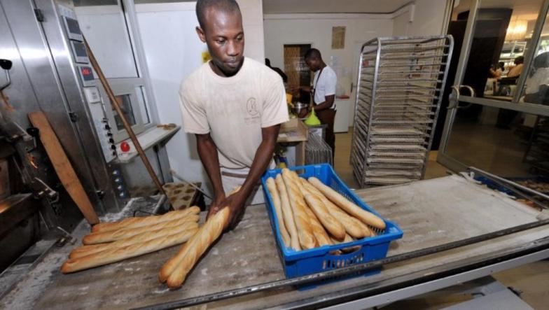 Boulangerie: vers un nouvel arrêt du travail