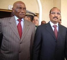 Rapatriement de 329 refugiés mauritaniens établis au Sénégal
