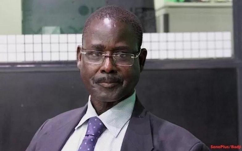 Les organisations professionnelles demandent des excuses de la tutelle de la DIC