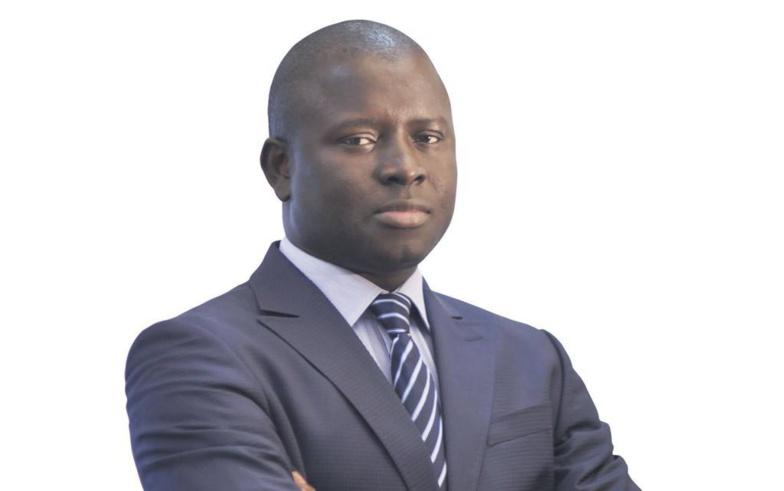 """Cheikh Issa SALL :  """"Avec l'exploitation du pétrole, le Sénégal a une opportunité inouïe d'être un pays émergent"""""""