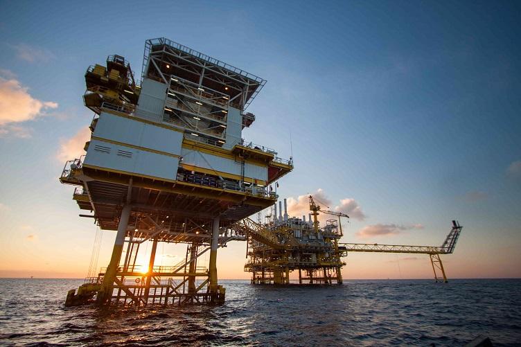 KOSMOS annonce la découverte d'un nouveau réservoir de gaz naturel entre le Sénégal et la Mauritanie