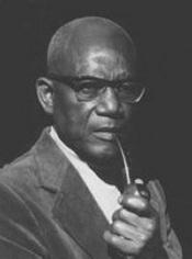 Hommage à Birago Diop: Les cent cinq ans d'un conteur immortel( Par Louis Camara)