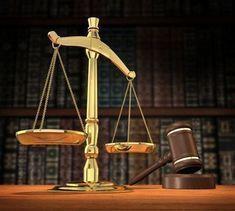 Saint-Louis: Drame à Pikine Tableau Walo: Il tue son frére et s'enfuit