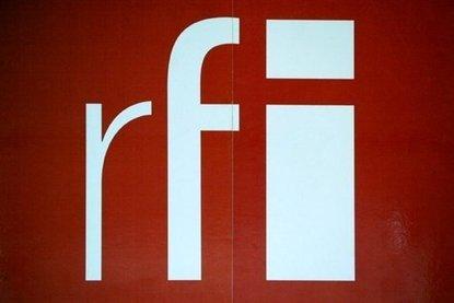 Lettre aux auditeurs de RFI