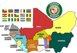 Sénégal : Transports - Un économiste relève la nécessité d'une harmonisation de la tarification
