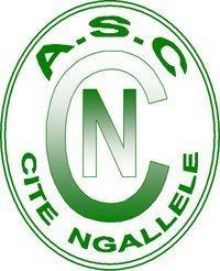CONTRIBUTION: ODCAV de Saint-Louis: L'ASC Cité Ngallèle est dans ses droits !
