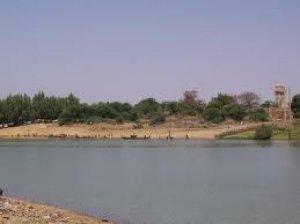 Fanaye n'en veut pas : L'Ile à Morphil convoite l'implantation de Senethanol