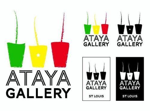 Culture : L'ATAYA GALLERY annonce des rencontres exclusives, expositions et spectacles à Saint-Louis