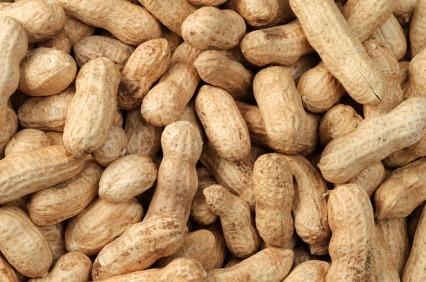 Les bienfaits de l'arachide sur la santé