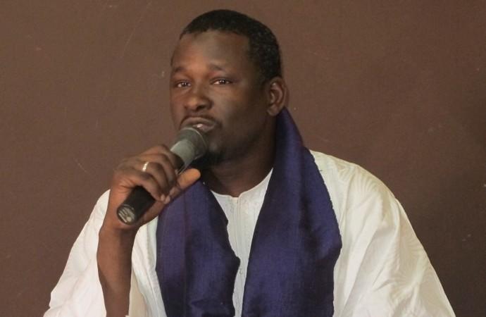 Affaire Oxfam-Homosexuels au Sénégal: la lettre de Elimane Kane, le cadre limogé pour fronde