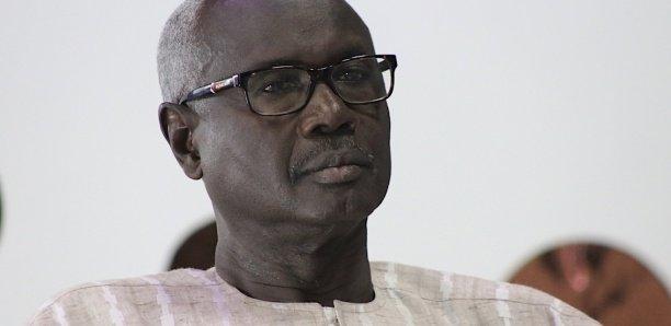 La corruption au Sénégal : une endémie nourrie et entretenue au sommet de l'Etat. Par Mody NIANG
