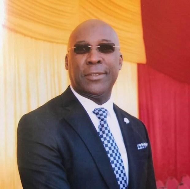 Gendarmerie de Colobane: Le Colonel KÉBÉ convoqué de nouveau