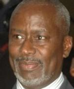 Saint-Louis : Abdourahim Agne sûr de la réélection d'Abdoulaye Wade