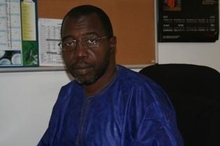 [AUDIO] Mademba ndiaye sur les mesures prises par la Banque Mondiale pour lutter contre la corruption