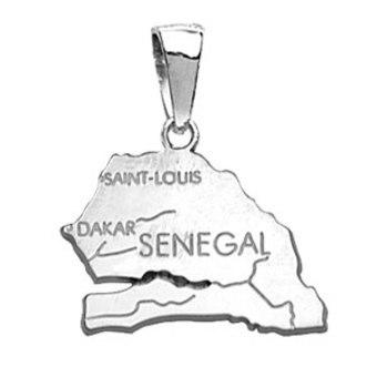 Communiqué du Collectif des Bijoutiers de Saint-Louis:  « Mieux vaut tard que jamais »
