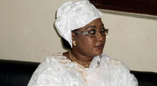 Accusée de discrimination dans l'octroi des financements : Seynabou Ly MBacké frôle l'humiliation à Podor