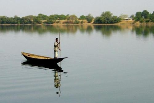 Navigation fluviale : L'Omvs démarre une flotte en février 2012