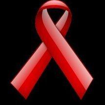 L'AFAO se mobilise contre la féminisation du VIH/Sida