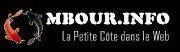 COMMUNIQUE DE PRESSE «MBOUR.INFO » : la Petite Côte dans le Web !