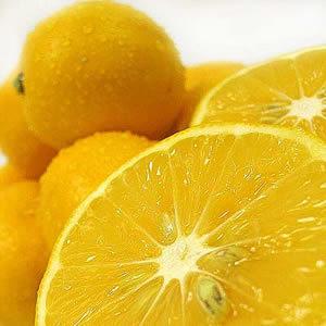Des Céphalées au Tremblement, 38 maux guéris par le Citron !