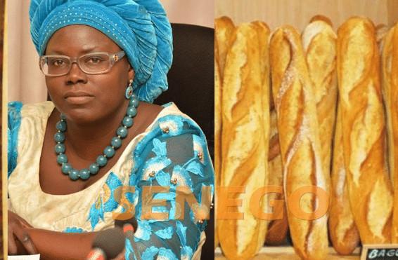 Vers l'assainissement du secteur de la Boulangerie
