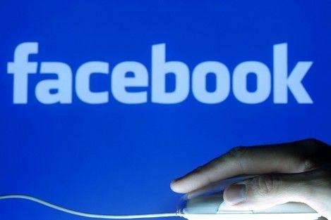 Facebook, un vrai briseur de ménages