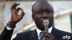 Présidentielle 2012: Ils ont déjà déclaré leur candidature