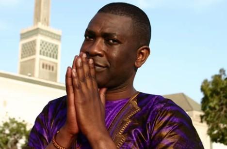 Youssou Ndour vient-il de commettre l'erreur de sa vie ?