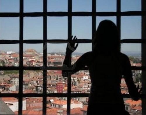 Libération des femmes prisonnières, ''une immixtion dans le pouvoir judiciaire et une mesure discriminatoire'', note Mady Boiro, juriste à l'UGB