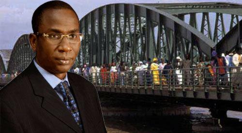Coalition FAL 2012 : Abatalib Guèye fait l'unanimité à Saint-Louis