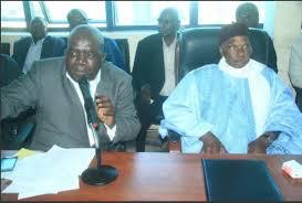 Participation au dialogue national : Me Wade sanctionne Oumar Sarr
