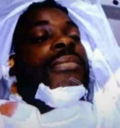 Accident mortel de DJ Arafat : ce que révèle l'autopsie